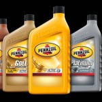 Sponsored Video: Cleaner Motor Oil From Natural Gas