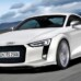 2015 Audi TT to debut at the 2014 Geneva Motor Show