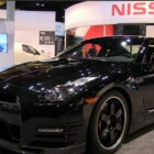 2015 Nissan GT-R Pricing Announced
