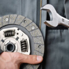 MOT Pass rates for commercial vehicles see further increases