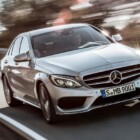 2015 Mercedes-Benz C-Class and GLA SUV Price Announced